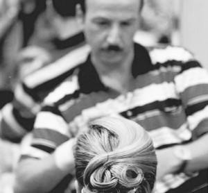 aldo-parrucchiere