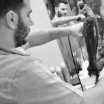 carlo-parrucchiere