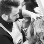 manuel-parrucchiere