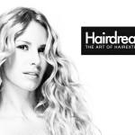 parrucchiere-bari-aldo-e-patrizia-hairdreams