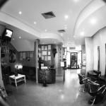 parrucchiere-bari-aldo-e-patrizia-salone-ingresso