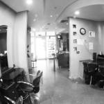 parrucchiere-bari-aldo-e-patrizia-salone-retro