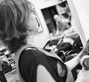 raffaella-parrucchiere