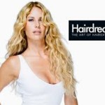 extensions-bari-hairdreams