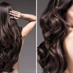 extensions-bari-hairdreams5