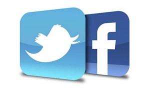 Facebook-e-Twitter-come-collegare-le-utenze