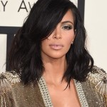 celebrities-going-bob-wob-way-latest-hair-tre-L-Jt3tPk
