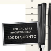ghd-offerta-speciale-most-wanted