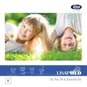 lisapmed-1-638
