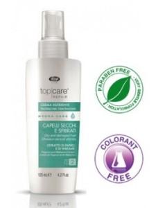lisap-top-care-repair-hydra-care-crema-nutriente-125ml