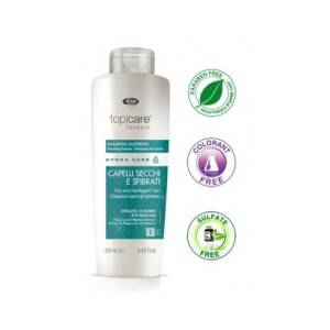 lisap-top-care-shampoo-nutriente-250ml