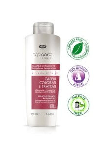 ths-lisap-top-care-repair-chroma-shampoo-250ml