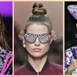 capelli-primavera-estate-2019-milano-fashion-week-1537959247