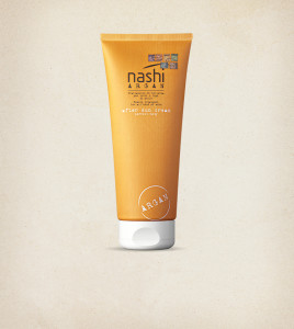 immagine-prodotto-jpg-after-sun-cream