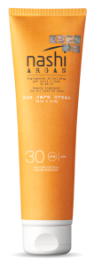 nashi_argan_sun_cream_spf_30_150-ml-e1499116747812-362x1024